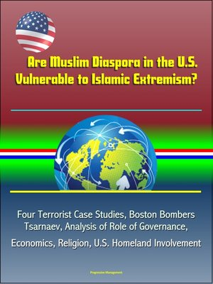 an analysis of extremism in the islamic religion The world's muslims: religion although many muslims are concerned about islamic extremist groups 10 for analysis of religious observance among muslims.