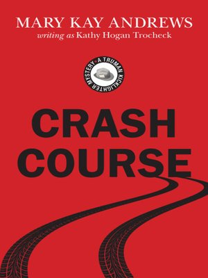 cover image of Crash Course
