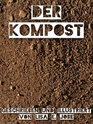 cover image of Der Kompost