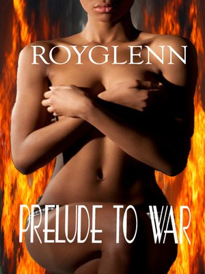 cover image of Prelude to War