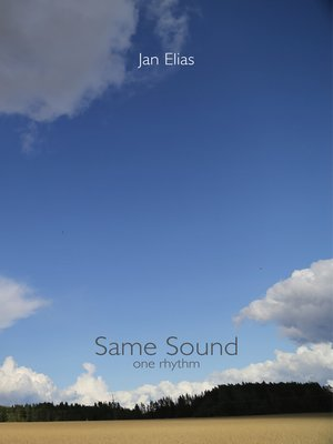 cover image of Same Sound