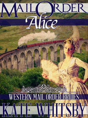 mail order bride widowed expecting ebook bxqhb