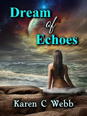 cover image of Dream of Echoes