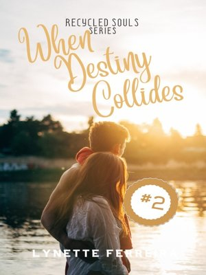 cover image of When Destiny Collides