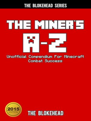 cover image of The Miner's A