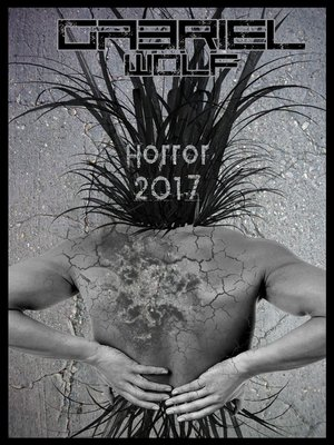 cover image of Horror 2017