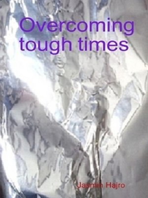 cover image of Overcoming Tough Times