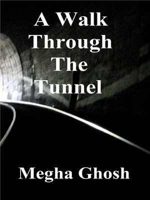through the tunnel lesson A train passing through a tunnel in this lesson you will find travel and distance problems on a train passing through a tunnel problem 1 a train which has a length of mile is traveling at a speed of 36 mph it enters a tunnel 1 mile long.