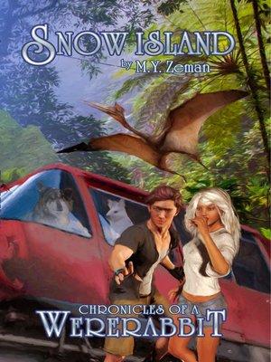 the tea girl of hummingbird lane free ebook