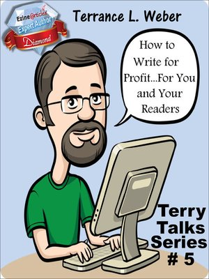 cover image of How to Write For Profit...For You and Your Readers