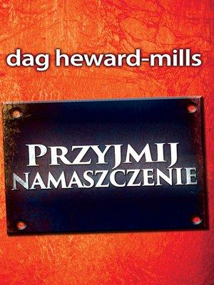 cover image of Przyjmij namaszczenie