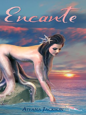 cover image of Encante (Fifteen Solars)