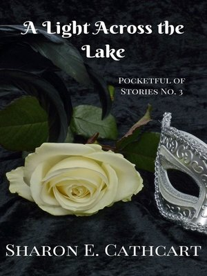 cover image of A Light Across the Lake