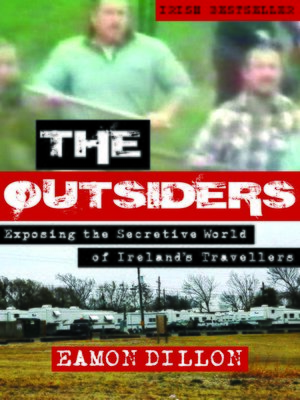 free the outsiders audio book