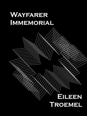 cover image of Wayfarer Immemorial