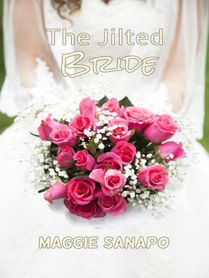 cover image of The Jilted Bride