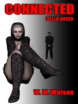 cover image of Dello Green