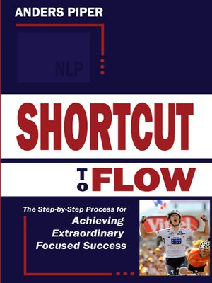 cover image of Shortcut to Flow