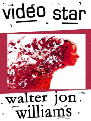 cover image of Video Star (Voice of the Whirlwind)