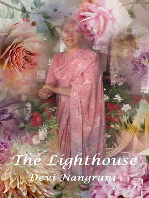 cover image of The Lighthouse