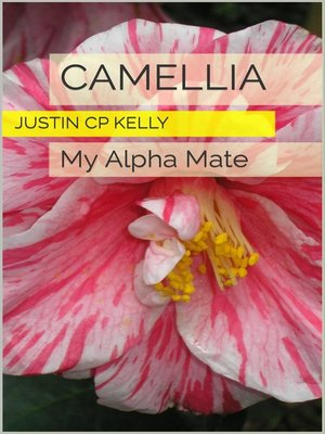 cover image of Camellia