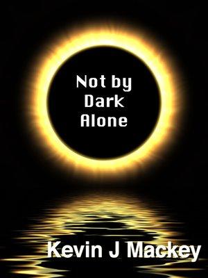 j.n colon divine darkness epub