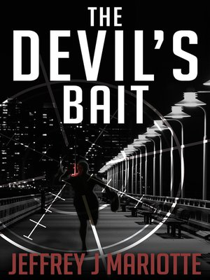 cover image of The Devil's Bait