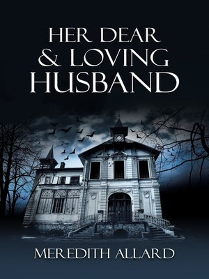 cover image of Her Dear and Loving Husband