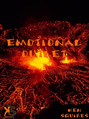 cover image of Emotional Outlet