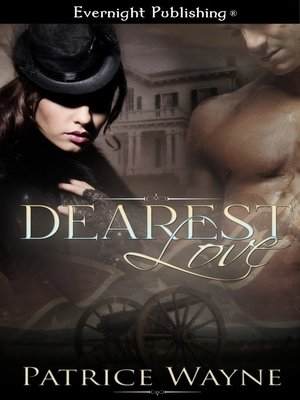 cover image of Dearest Love
