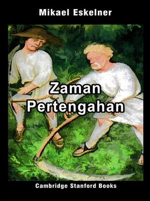 cover image of Zaman Pertengahan