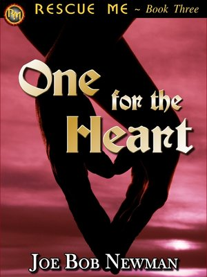 cover image of One for the Heart