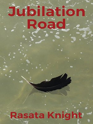 cover image of Jubilation Road