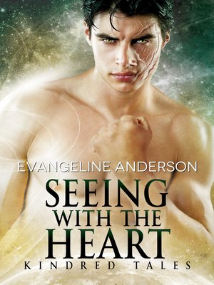 cover image of Seeing with the Heart