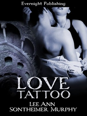 cover image of Love Tattoo