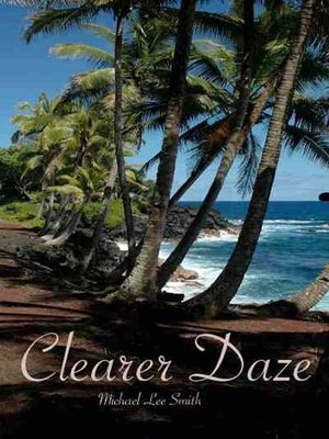 cover image of Clearer Daze