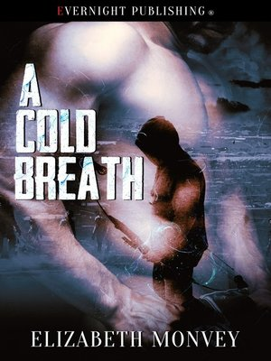 cover image of A Cold Breath