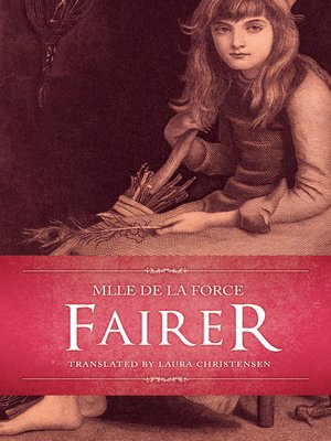 cover image of Fairer