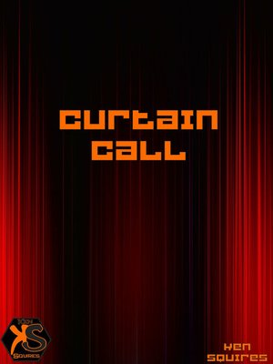 cover image of Curtain Call