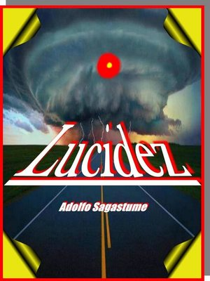 cover image of Lucidez