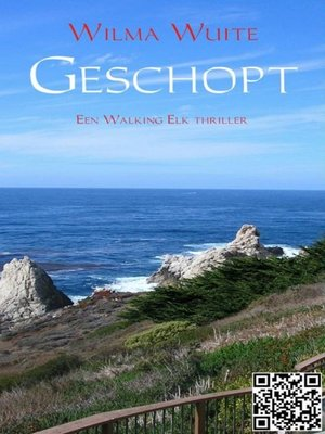cover image of Geschopt