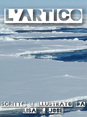 cover image of L'Artico