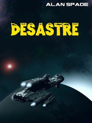 cover image of Désastre