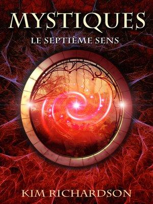 cover image of Le Septième Sens