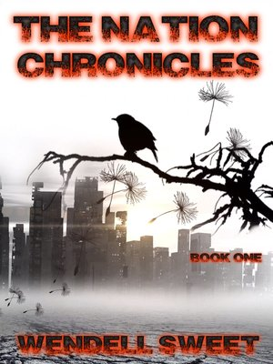 cover image of The Nation Chronicles Book One