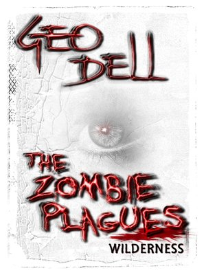 cover image of Book Four