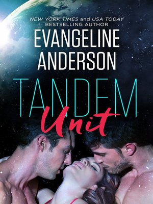 cover image of Tandem Unit