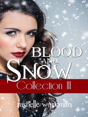 third blood kalayna price ebook