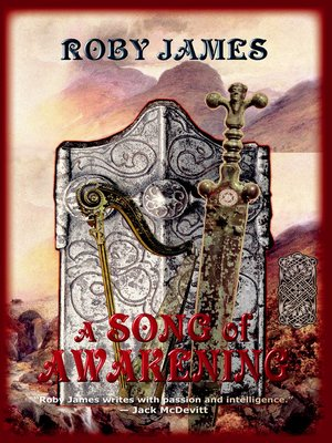 cover image of A Song of Awakening