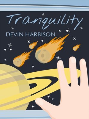 cover image of Tranquility